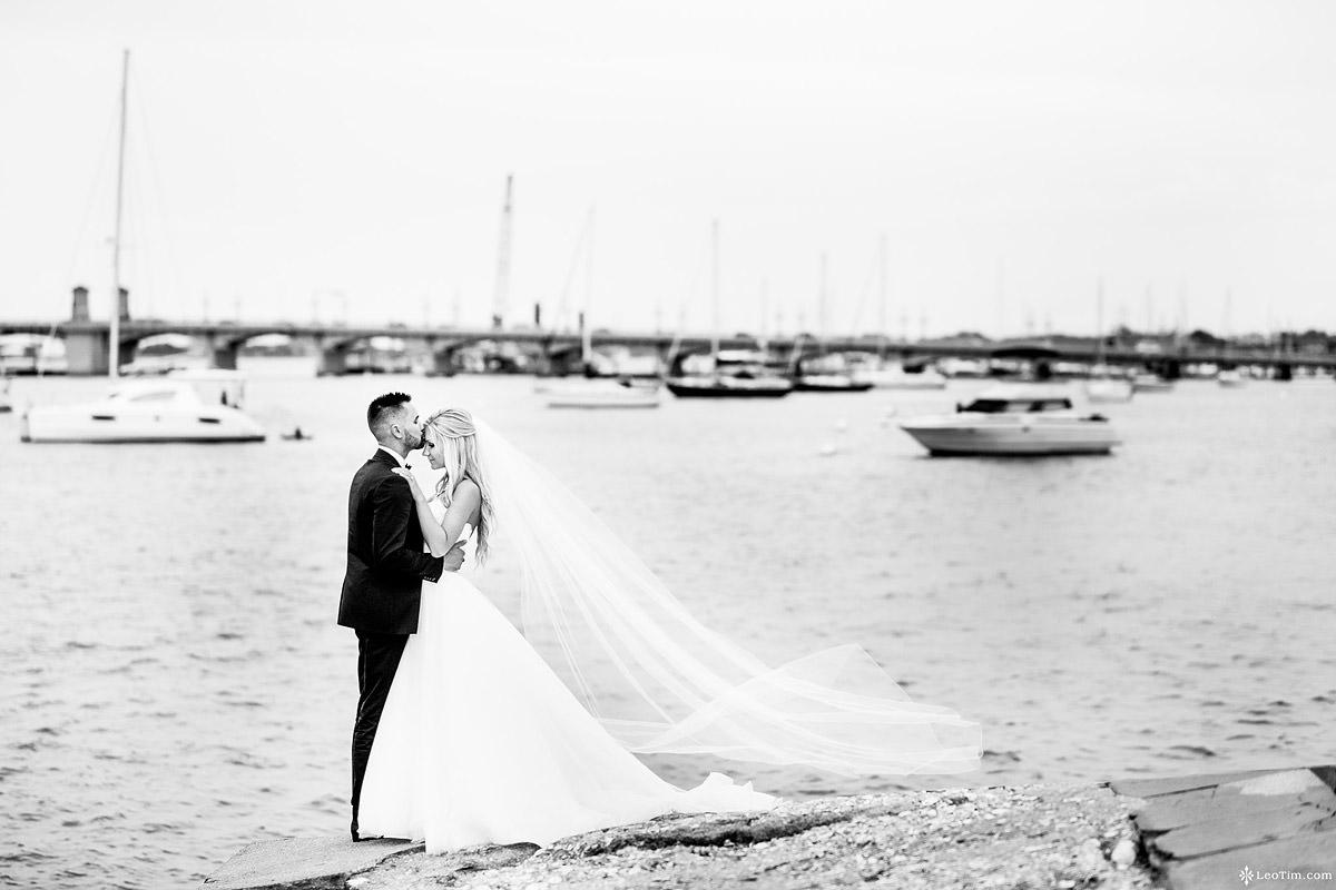 jacksonville-fl-wedding-photographer-125.jpg