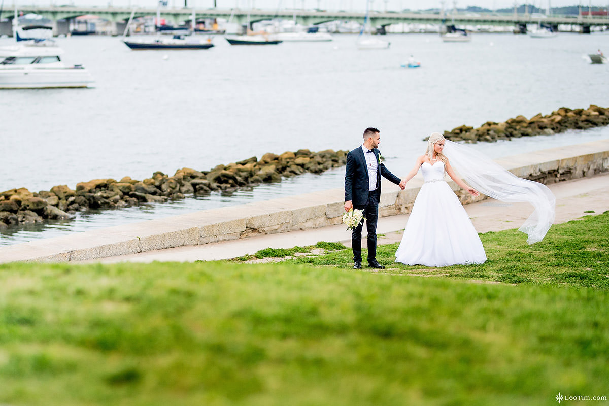 jacksonville-fl-wedding-photographer-128.jpg