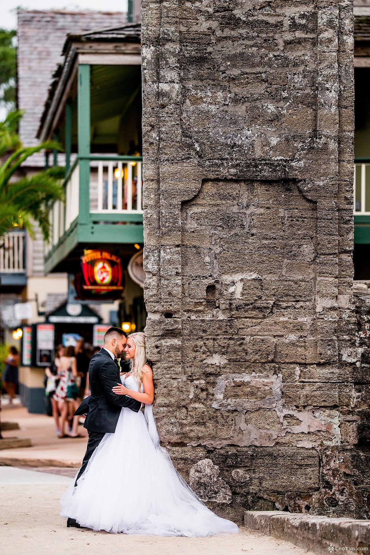 jacksonville-fl-wedding-photographer-131.jpg