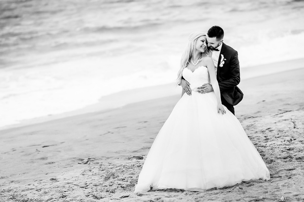 jacksonville-fl-wedding-photographer-134.jpg