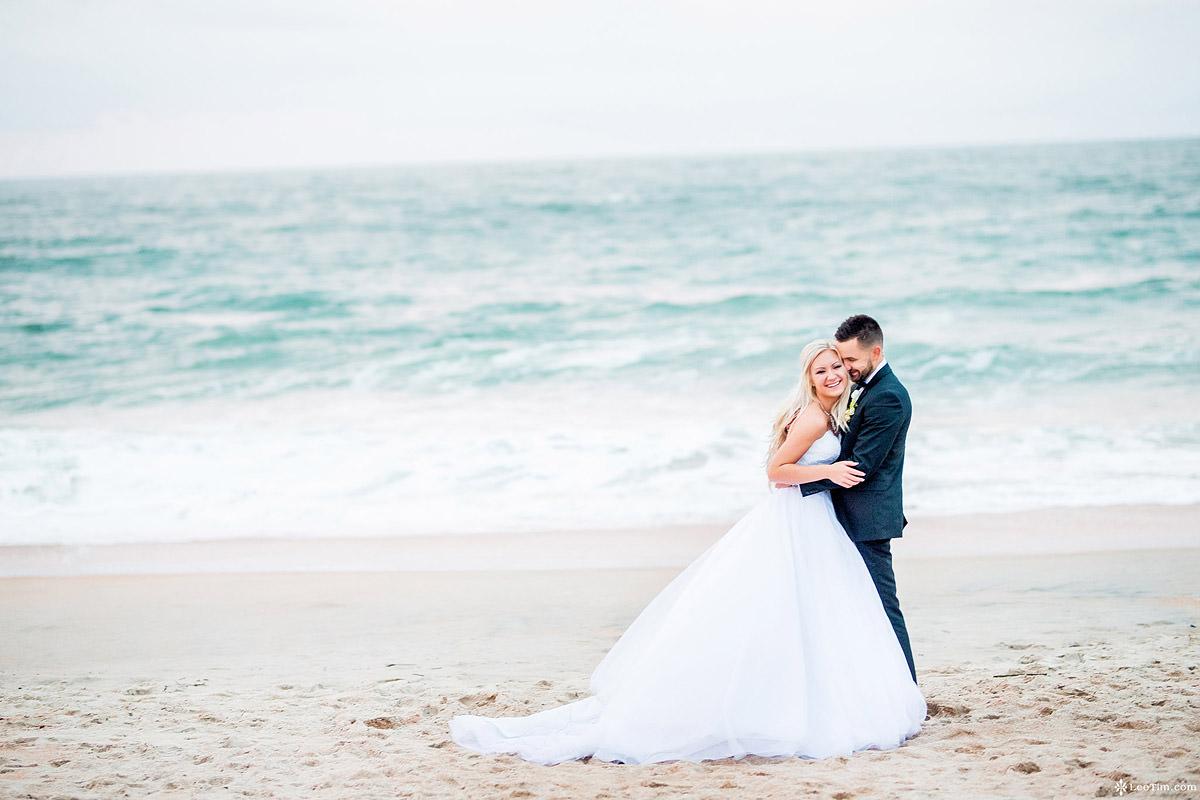 jacksonville-fl-wedding-photographer-135.jpg