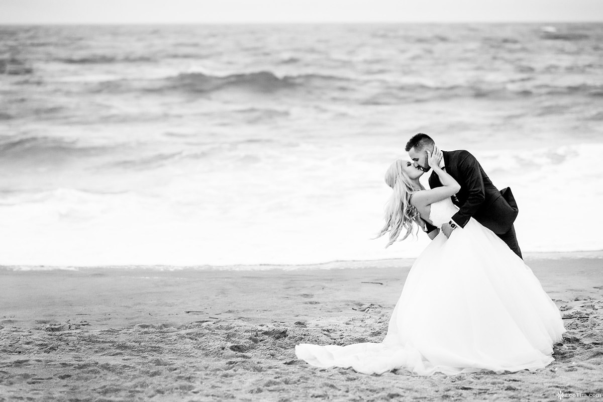 jacksonville-fl-wedding-photographer-136.jpg