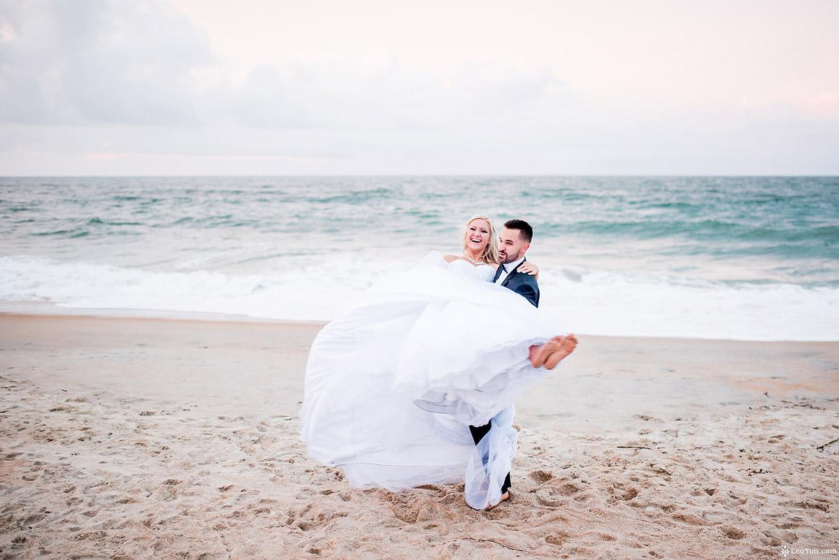 jacksonville-fl-wedding-photographer-138.jpg
