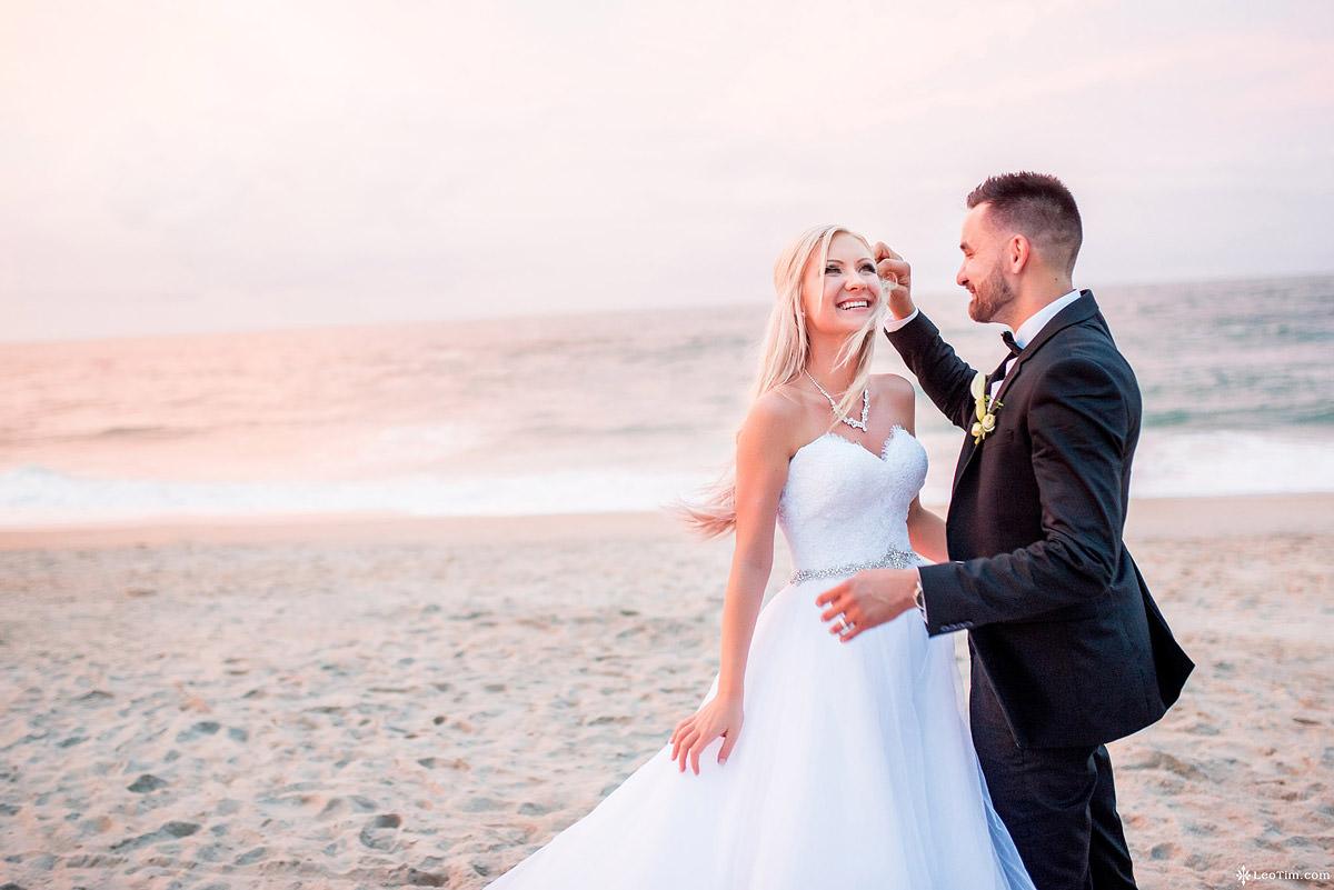 jacksonville-fl-wedding-photographer-143.jpg