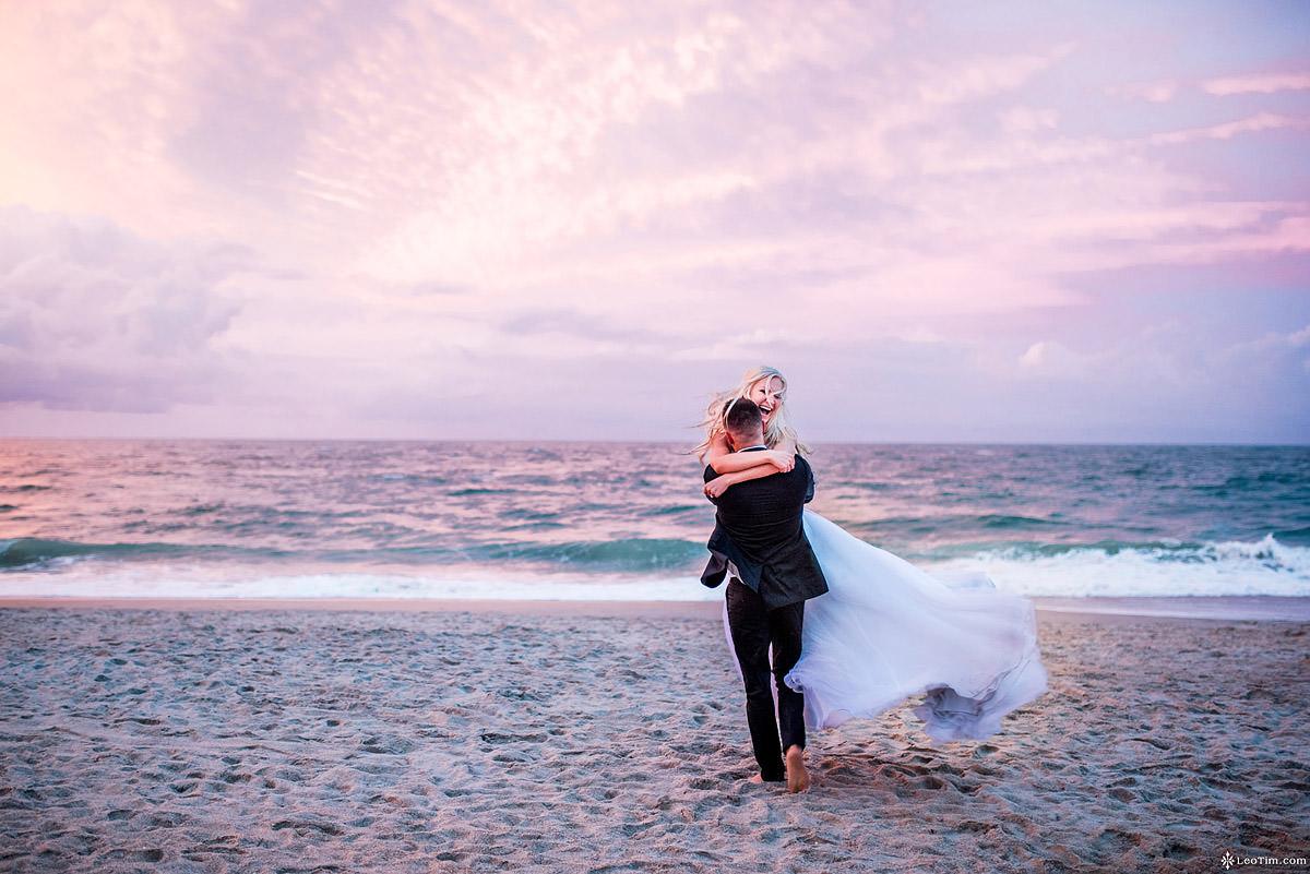 jacksonville-fl-wedding-photographer-142.jpg