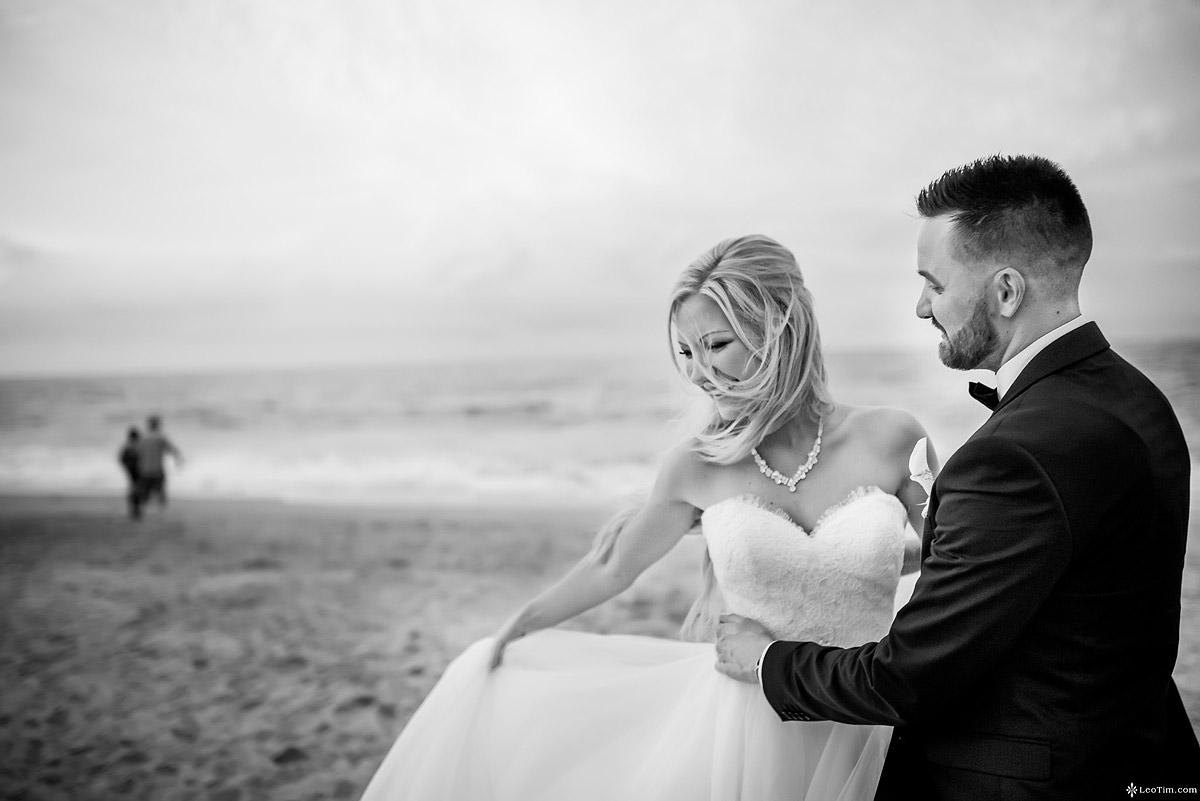 jacksonville-fl-wedding-photographer-144.jpg