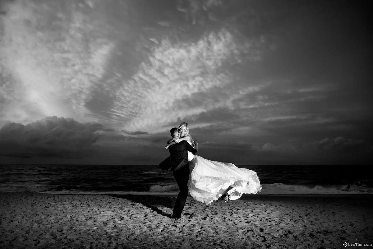 jacksonville-fl-wedding-photographer-146.jpg