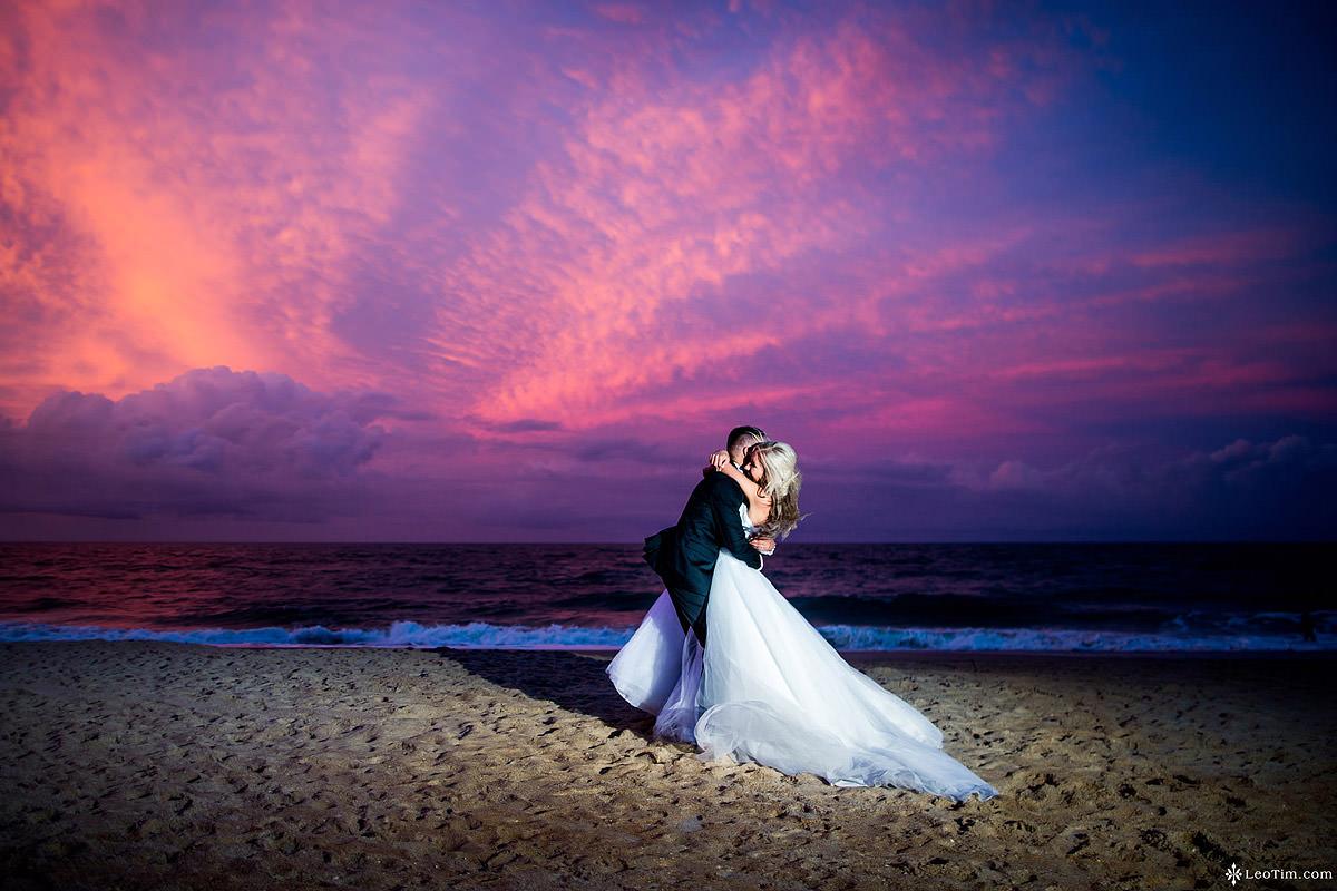 jacksonville-fl-wedding-photographer-147.jpg