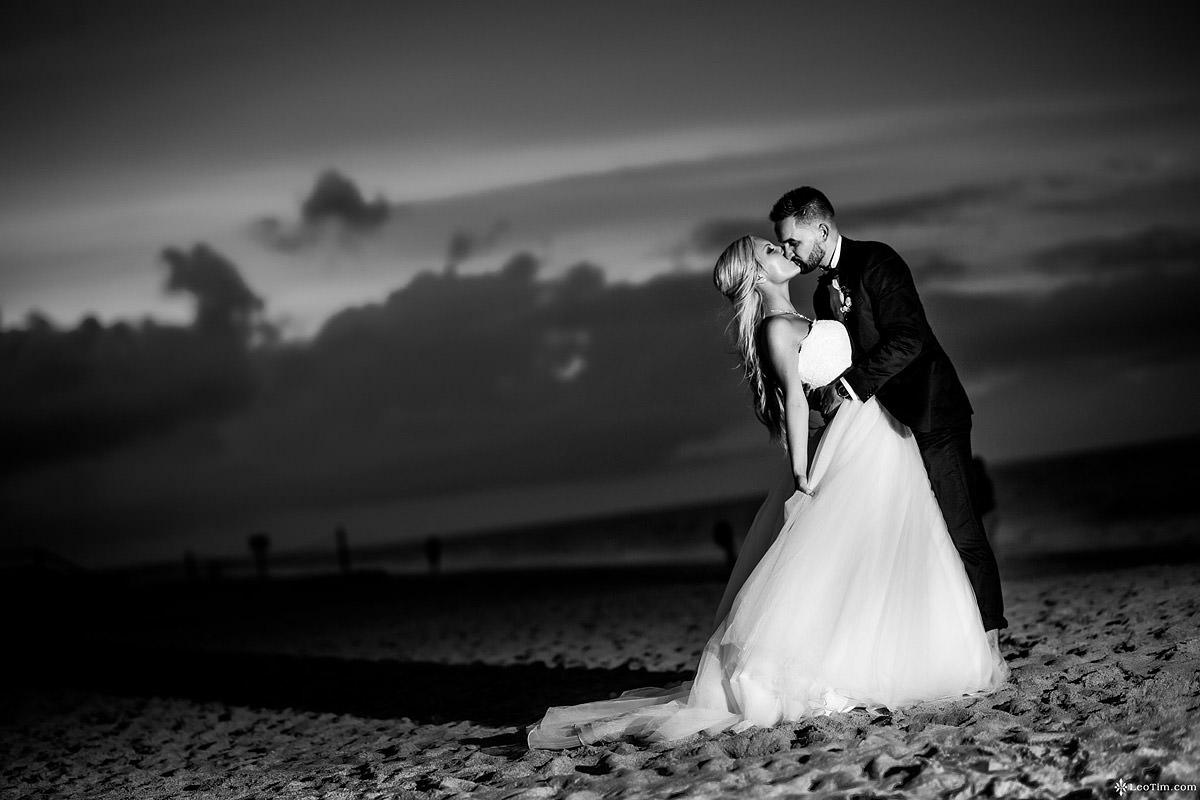 jacksonville-fl-wedding-photographer-148.jpg