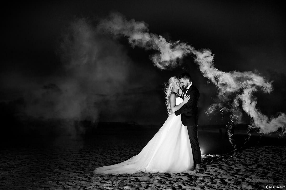 jacksonville-fl-wedding-photographer-149.jpg