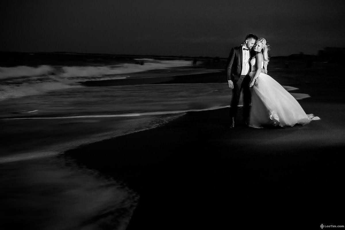 jacksonville-fl-wedding-photographer-151.jpg
