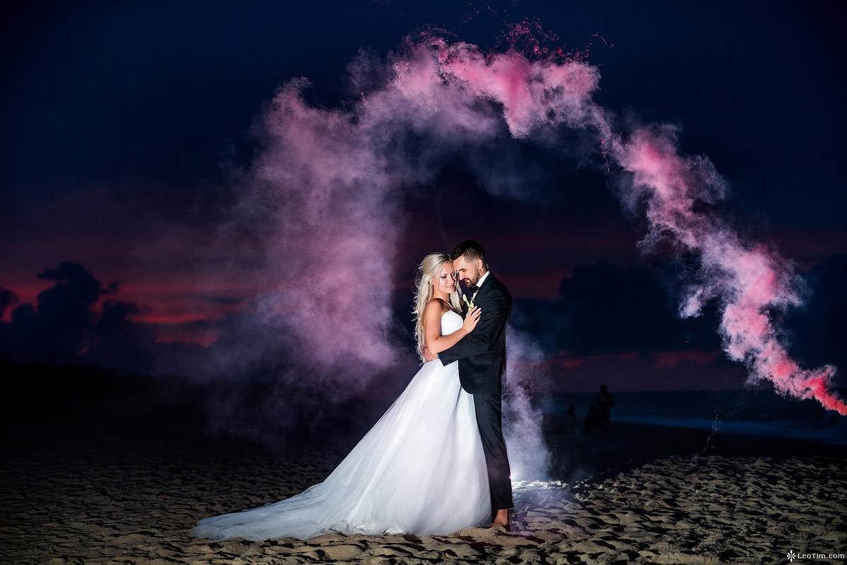 jacksonville-fl-wedding-photographer-150.jpg