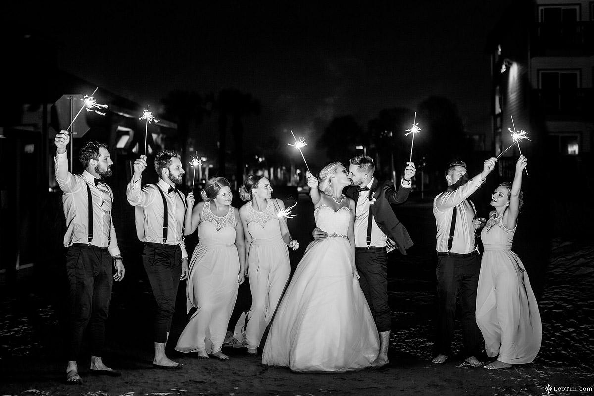 jacksonville-fl-wedding-photographer-152.jpg