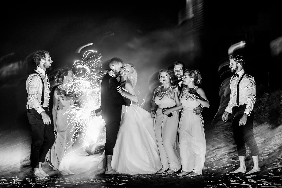 jacksonville-fl-wedding-photographer-153.jpg
