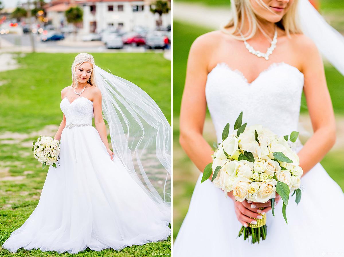 jacksonville-fl-wedding-photographer-121a.jpg