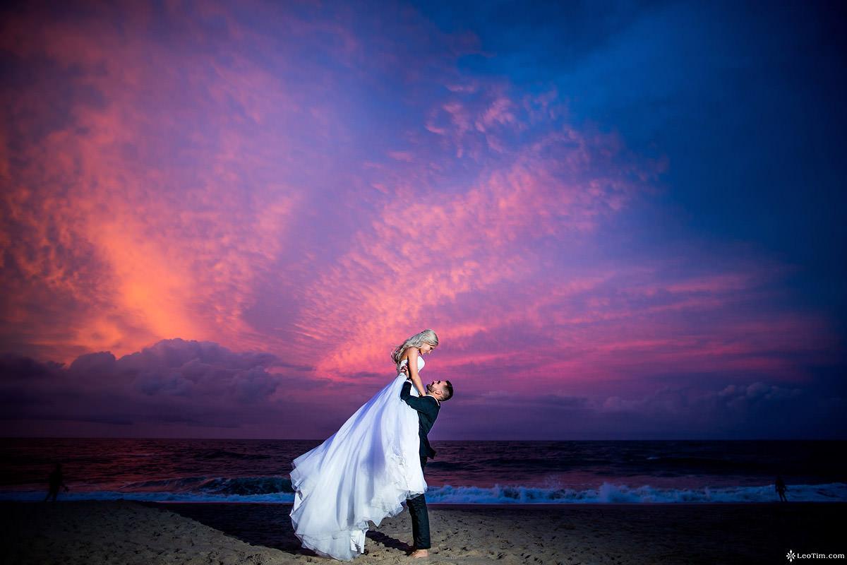 jacksonville-fl-wedding-photographer-145.jpg