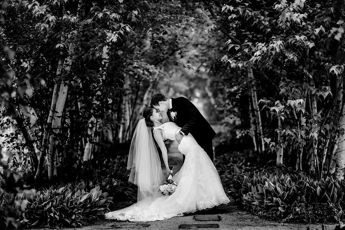 cleveland-oh-wedding-photographer-042.jpg
