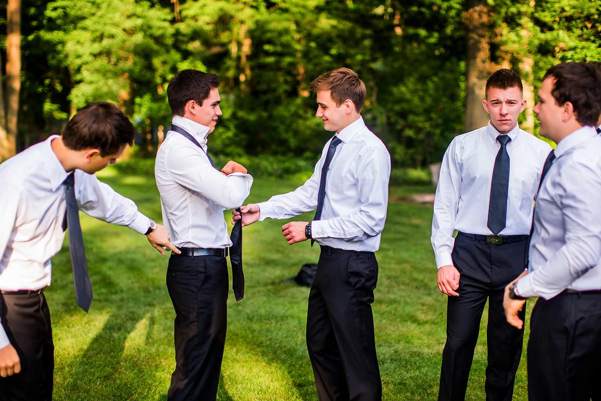 cleveland-oh-wedding-photographer-002.jpg
