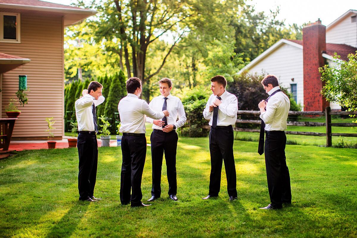 cleveland-oh-wedding-photographer-001.jpg
