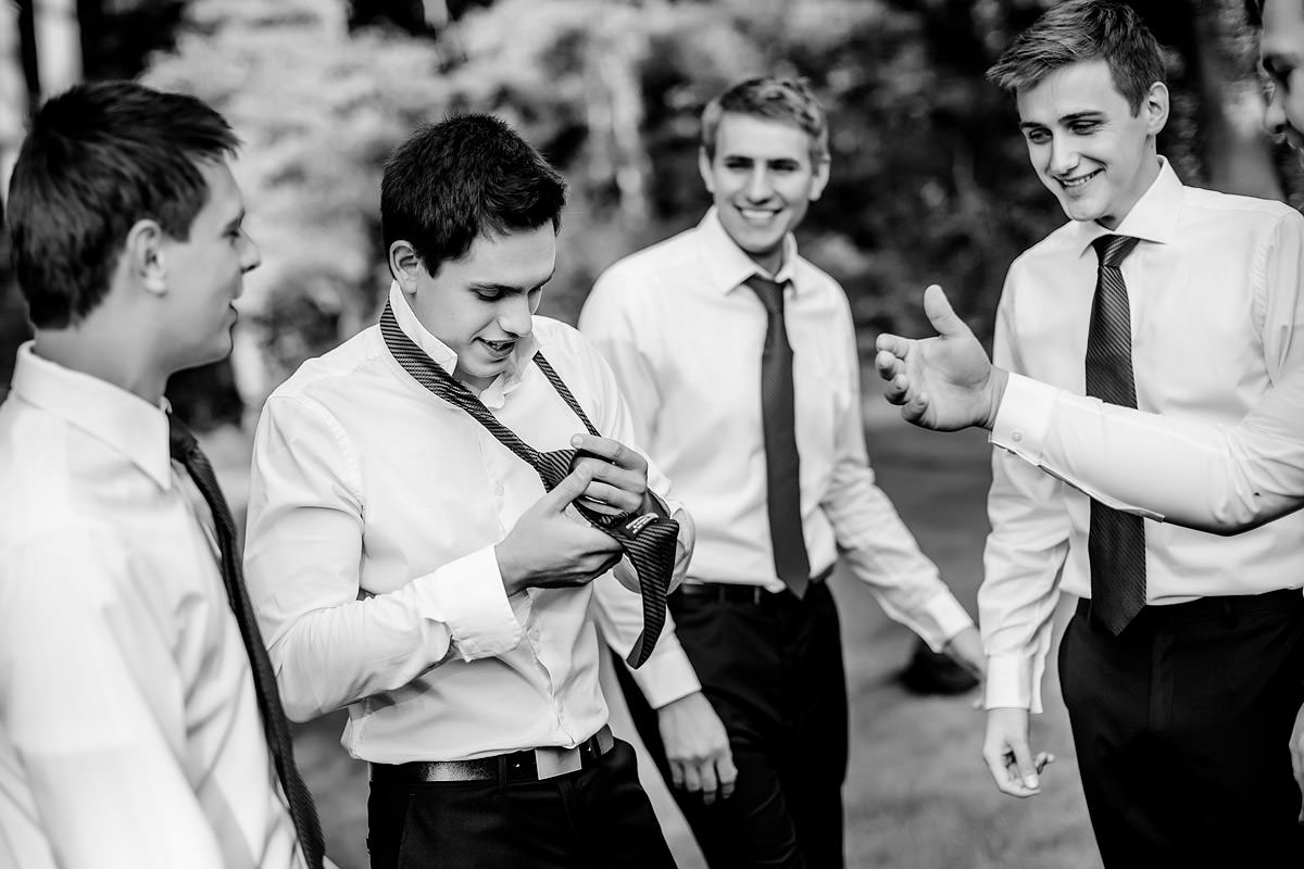 cleveland-oh-wedding-photographer-004.jpg