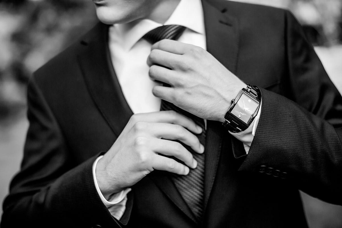 cleveland-oh-wedding-photographer-007.jpg