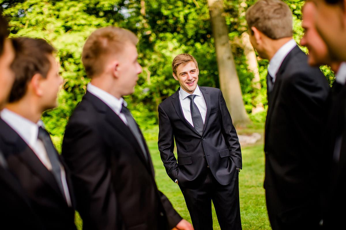 cleveland-oh-wedding-photographer-008.jpg