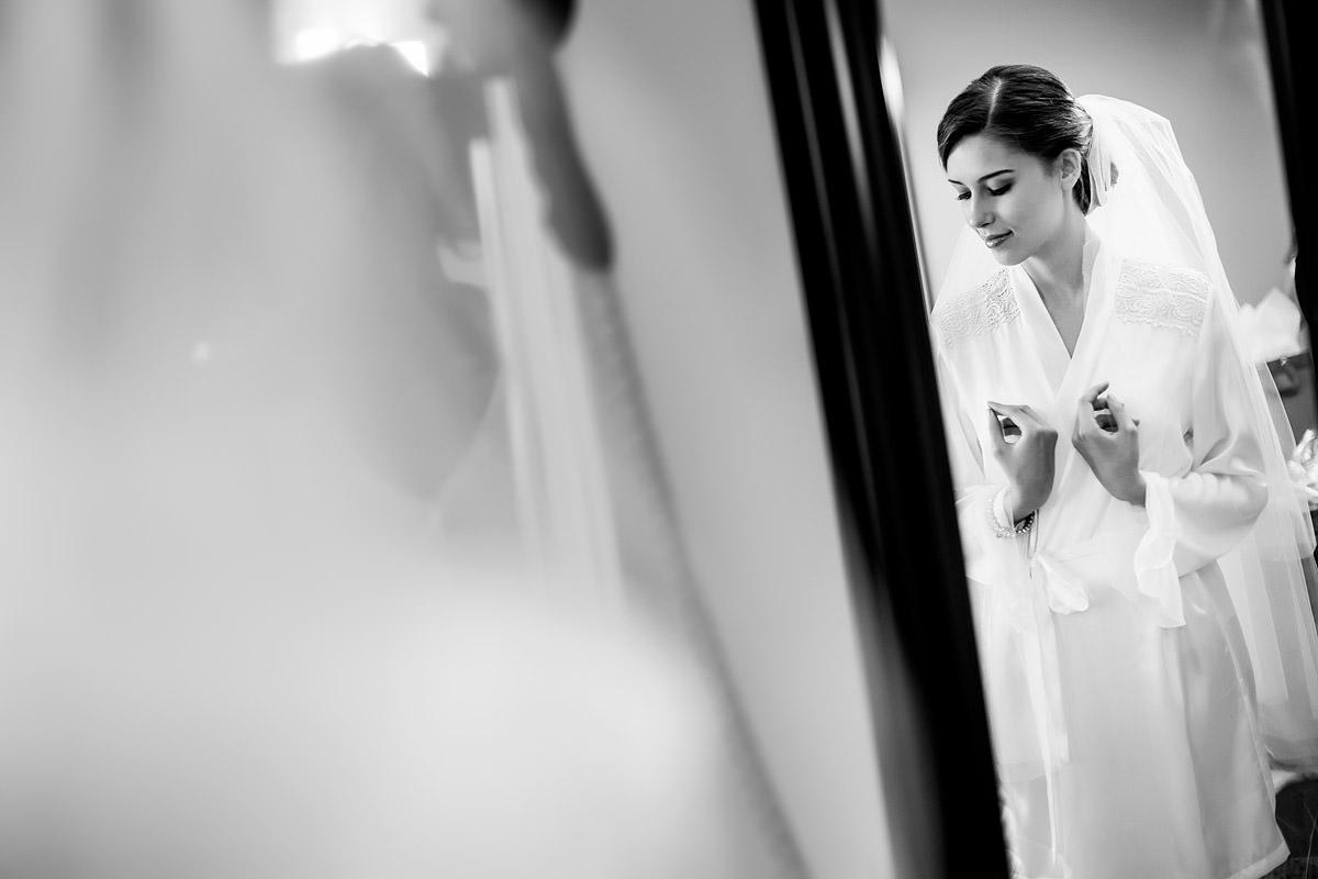 cleveland-oh-wedding-photographer-009.jpg