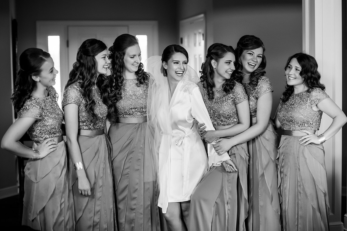 cleveland-oh-wedding-photographer-011.jpg