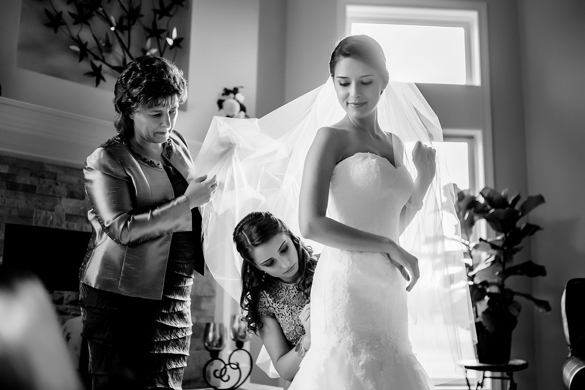 cleveland-oh-wedding-photographer-012.jpg