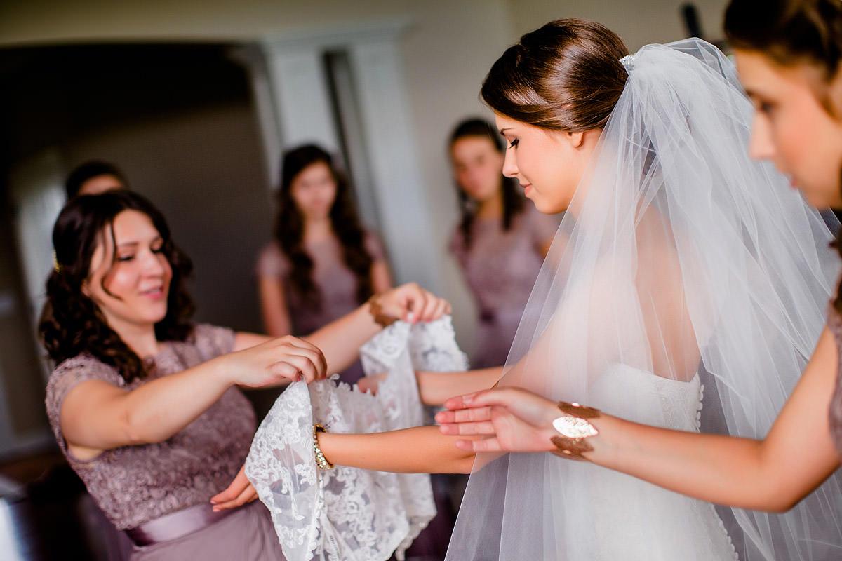 cleveland-oh-wedding-photographer-014.jpg