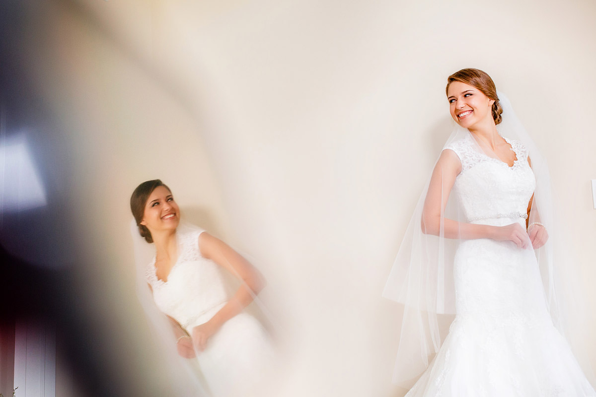 cleveland-oh-wedding-photographer-016.jpg