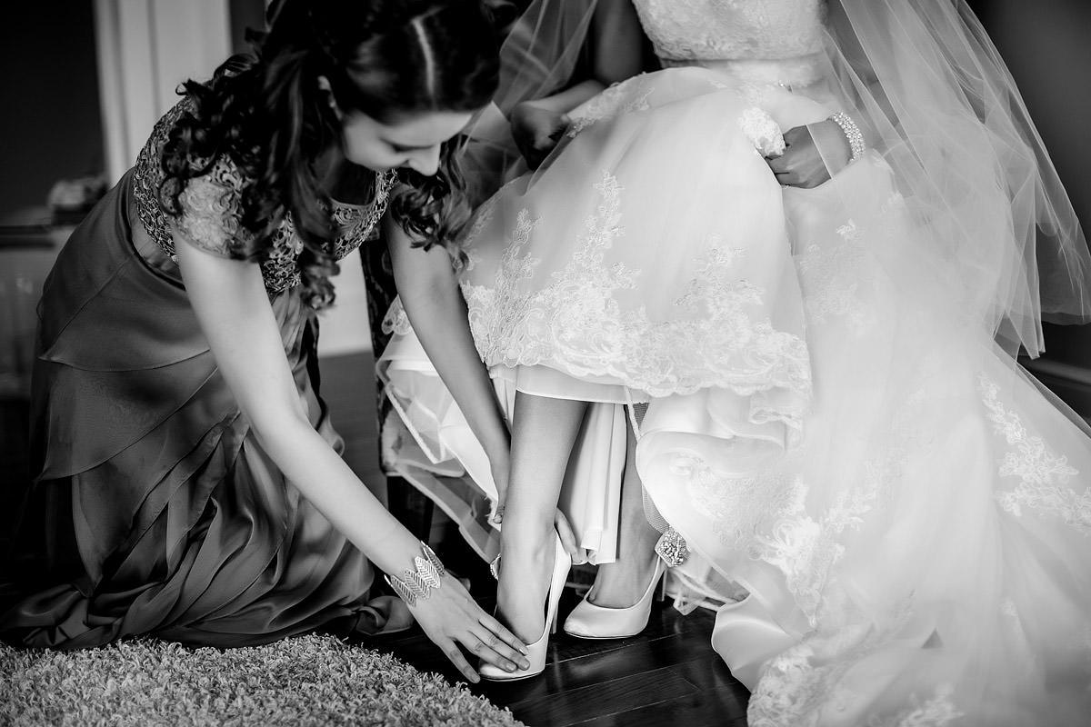 cleveland-oh-wedding-photographer-017.jpg