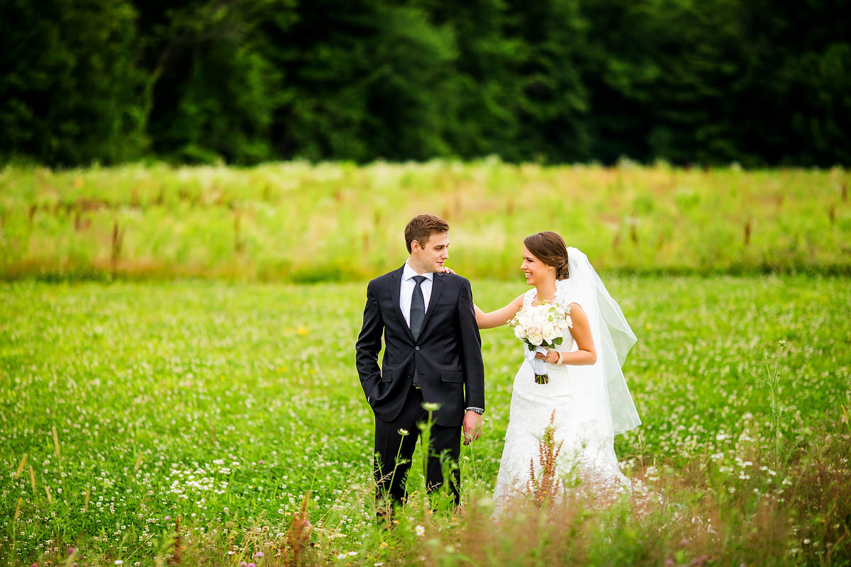 cleveland-oh-wedding-photographer-018.jpg