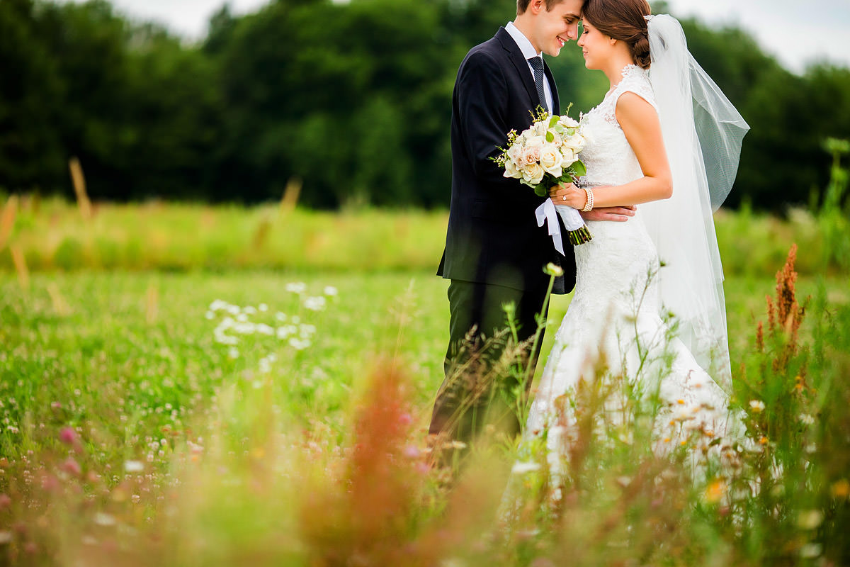 cleveland-oh-wedding-photographer-019.jpg