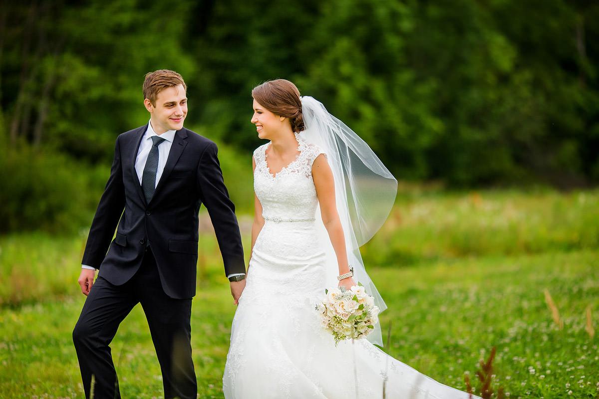 cleveland-oh-wedding-photographer-020.jpg