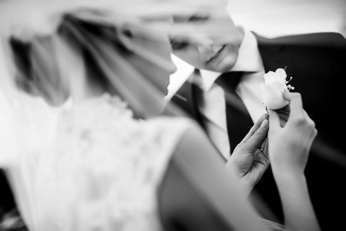 cleveland-oh-wedding-photographer-021.jpg