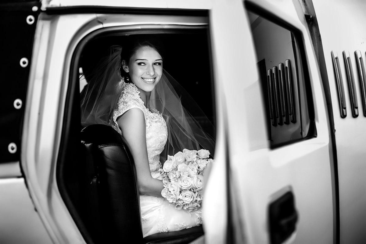 cleveland-oh-wedding-photographer-022.jpg