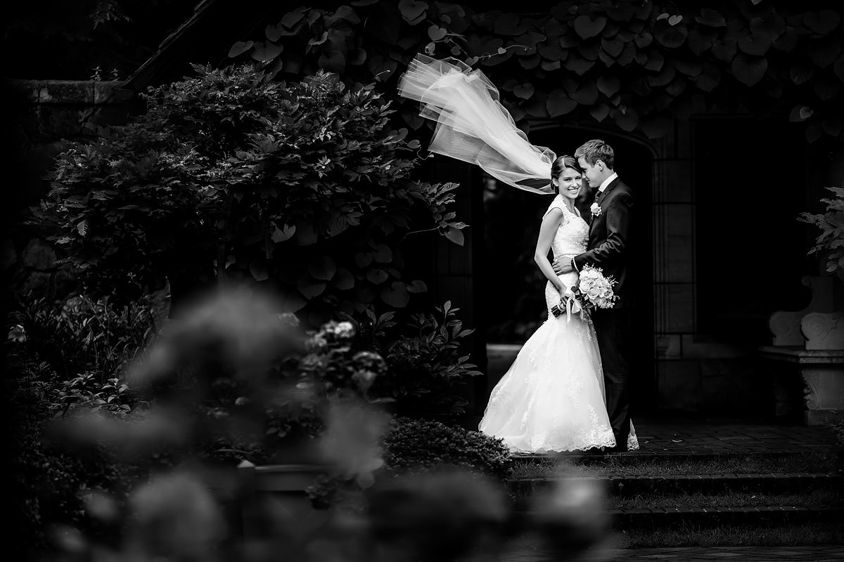cleveland-oh-wedding-photographer-024.jpg