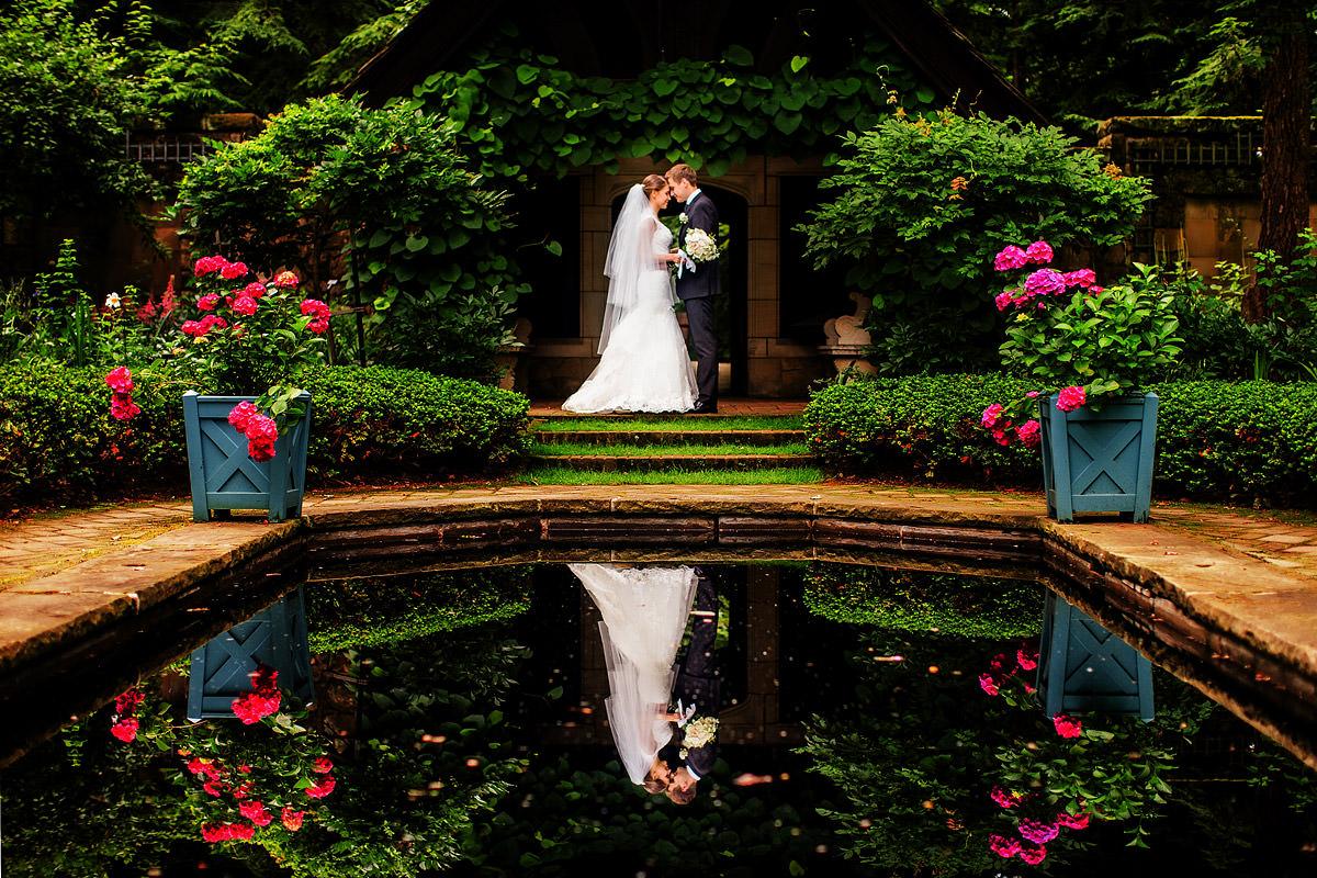 cleveland-oh-wedding-photographer-023.jpg