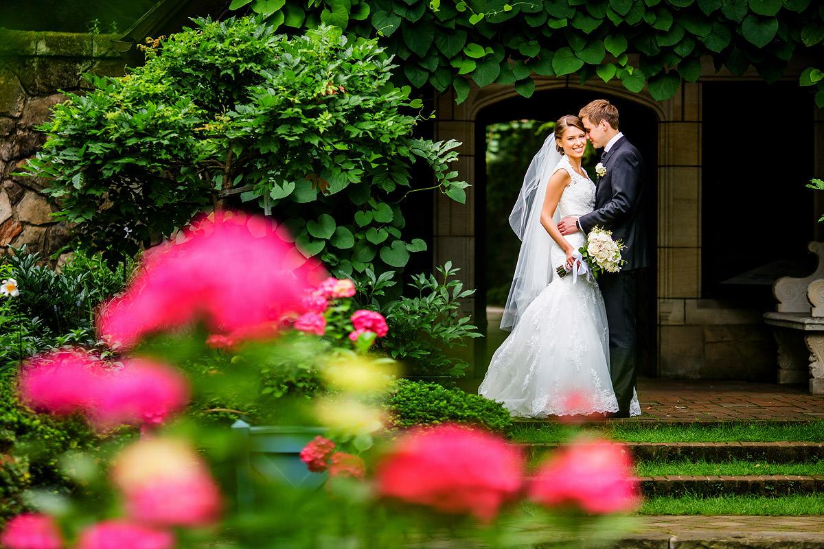 cleveland-oh-wedding-photographer-025.jpg