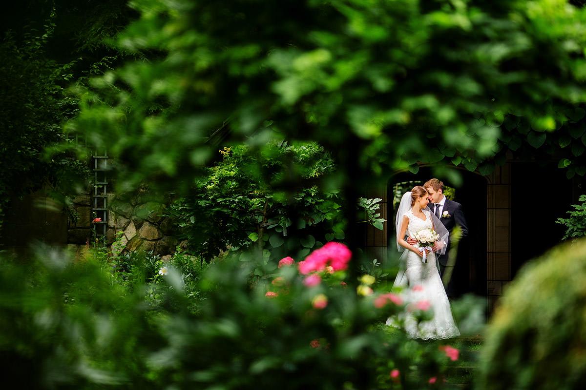 cleveland-oh-wedding-photographer-026.jpg