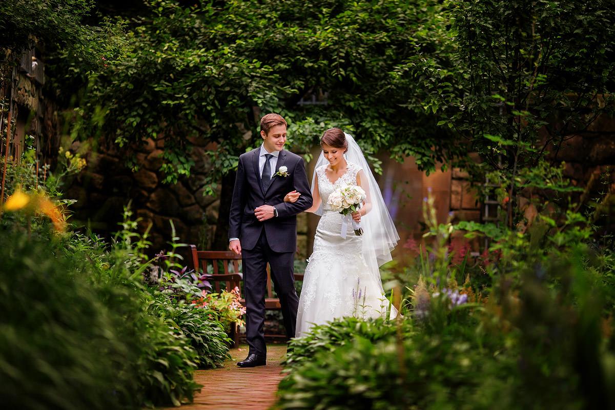 cleveland-oh-wedding-photographer-028.jpg