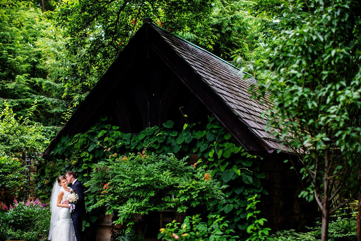 cleveland-oh-wedding-photographer-027.jpg