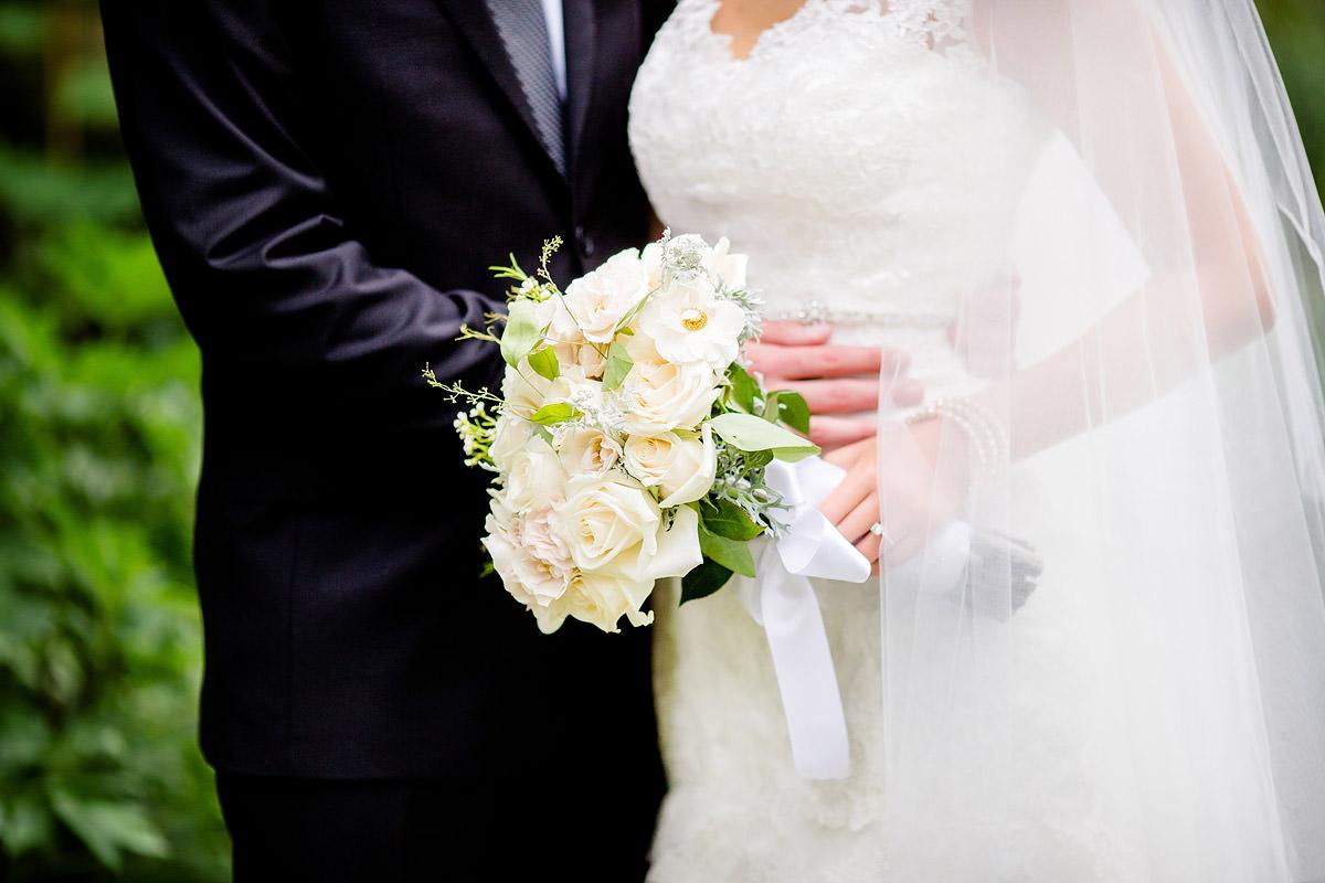 cleveland-oh-wedding-photographer-030.jpg