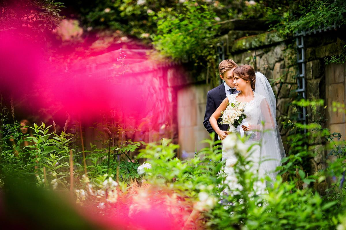 cleveland-oh-wedding-photographer-029.jpg