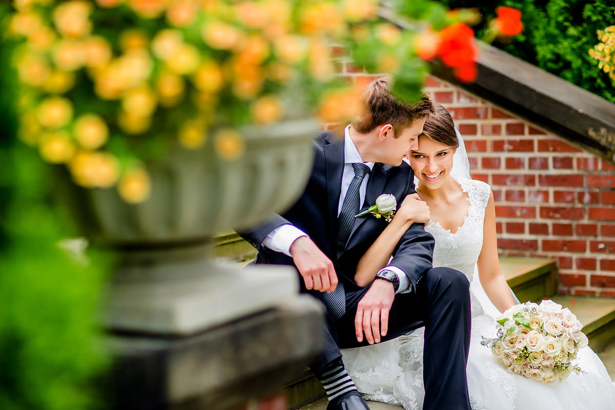 cleveland-oh-wedding-photographer-032.jpg