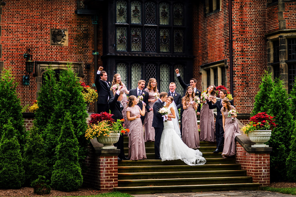 cleveland-oh-wedding-photographer-031.jpg