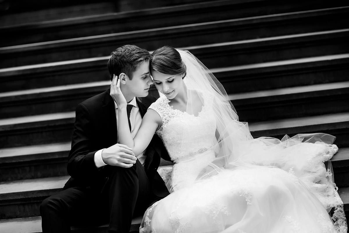 cleveland-oh-wedding-photographer-033.jpg