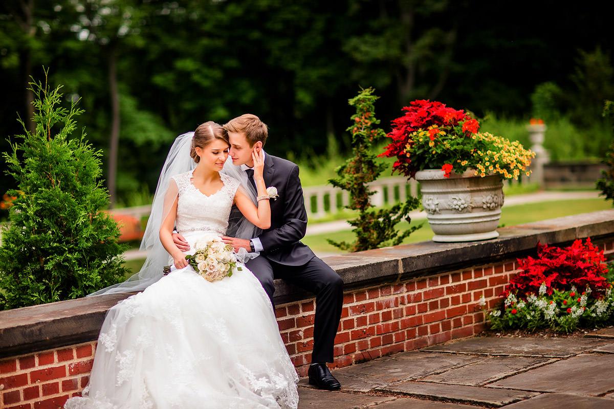 cleveland-oh-wedding-photographer-034.jpg