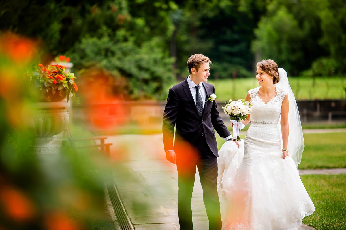 cleveland-oh-wedding-photographer-036.jpg